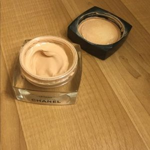 CHANEL Accessories - Chanel